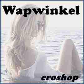 Wapwinkel erotiekwinkel
